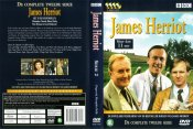 James Herriot Seizoen 2