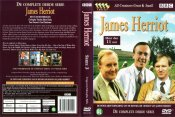 James Herriot Seizoen 3