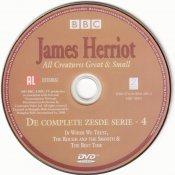 James Herriot Seizoen 6 Dvd 4