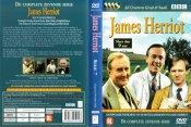 James Herriot Seizoen 7