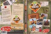 3 Op Reis - Het Beste Van 2013