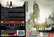 The Last Ship Sezoen 2