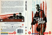 The Last Ship Sezoen 3