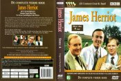 James Herriot Seizoen 4