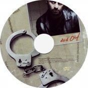 Code 37 Seizoen 1 Dvd 4