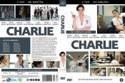 Charlie - De Complete Serie