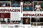 Riphagen - De Complete Serie