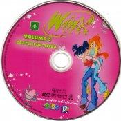 Winx Club Volume 6