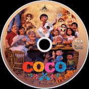 Coco V.1