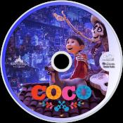 Coco  V.2