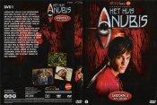 Het Huis Anubis Seizoen 3 Deel 2 Dvd 1
