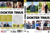 Dokter Tinus - Seizoen 4