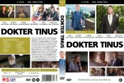 Dokter Tinus - Seizoen 3