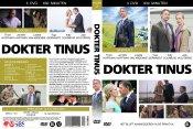 Dokter Tinus - Seizoen 2