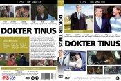 Dokter Tinus - Seizoen 1