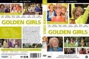 Golden Girls - De Complete Serie