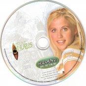 Het Huis Anubis Seizoen 2 Deel 1 Dvd 3