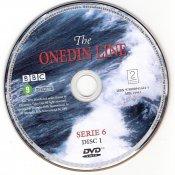 The Onedin Line Seizoen 6 Dvd 1