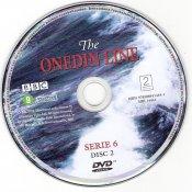 The Onedin Line Seizoen 6 Dvd 2