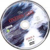 The Onedin Line Seizoen 6 Dvd 4