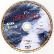 The Onedin Line Seizoen 7 Dvd 1