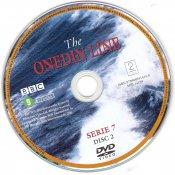 The Onedin Line Seizoen 7 Dvd 2