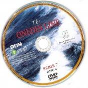 The Onedin Line Seizoen 7 Dvd 4