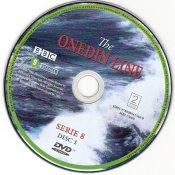 The Onedin Line Seizoen 8 Dvd 1