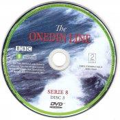 The Onedin Line Seizoen 8 Dvd 3