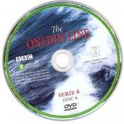 The Onedin Line Seizoen 8 Dvd 4