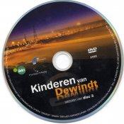 Kinderen Van Dewindt Seizoen 4 Dvd 3