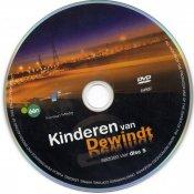 Kinderen Van Dewindt Seizoen 4 Dvd 5
