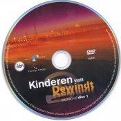 Kinderen Van Dewindt Seizoen 5 Dvd 1