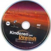 Kinderen Van Dewindt Seizoen 5 Dvd 3