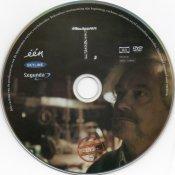 Professor T Seizoen 1 Dvd 5