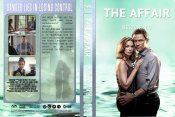 The Affair - Seizoen 3 - 14mm