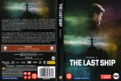 The Last Ship Sezoen 4