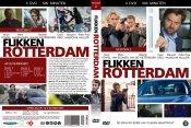 Flikken Rotterdam - Seizoen 2