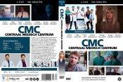 Cmc - Centraal Medisch Centrum - Seizoen 2