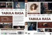 Tabula Rasa - De Complete Serie