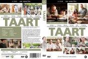 Taart - De Complete Serie