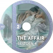 The Affair - Seizoen 4 - Disc 2