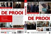 De Prooi - De Complete Serie