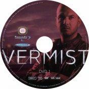 Vermist Seizoen 6 Dvd 1