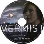 Vermist Seizoen 6 Dvd 2
