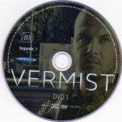 Vermist Seizoen 7 Dvd 1