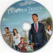 Dokter Tinus Seizoen 6 Dvd 2