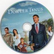 Dokter Tinus Seizoen 6 Dvd 3