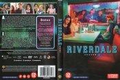 Riverdale Seizoen 1