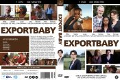 Exportbaby - De Complete Serie